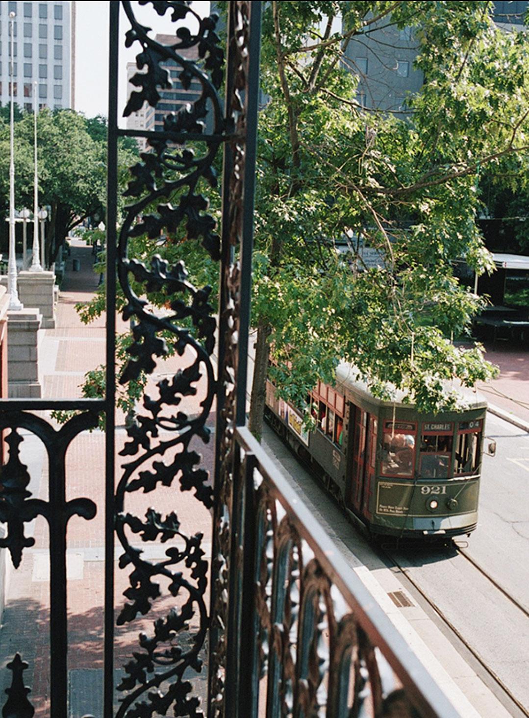 Streetcar-resized